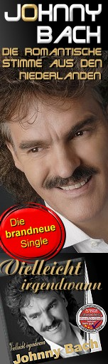images/Kuenstlerbanner/00111JohnnyBach1.jpg