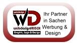 webdesignfrisch